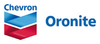 Chevron Oronite SAS's Logo