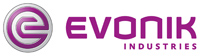 Evonik Resource Efficiency GmbH 's Logo